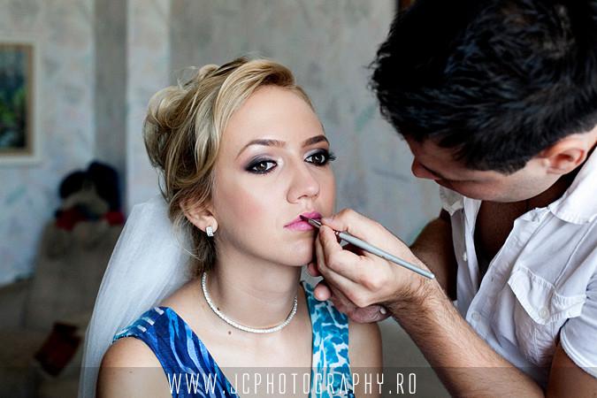 nunta bucuresti fotografie