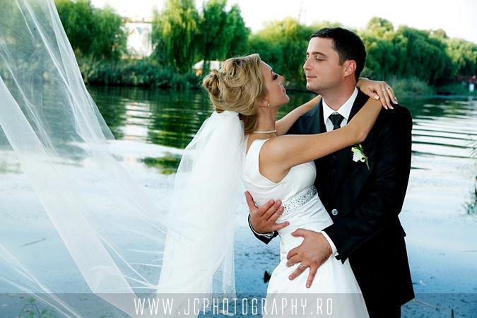 fotograf nunta- Bucuresti