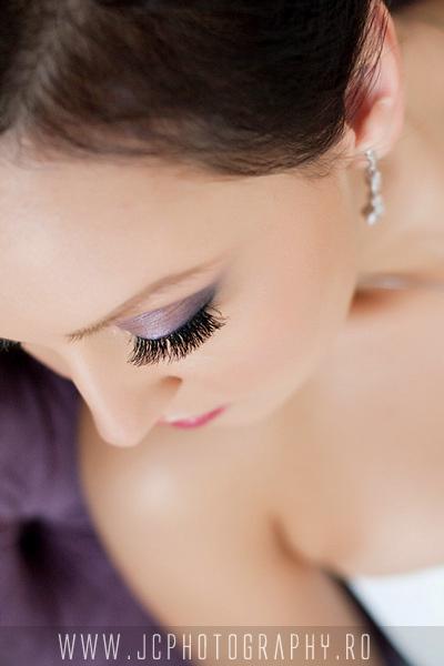 makeup bucuresti Alex Abagiu