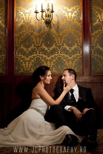foto nunta- Bucuresti