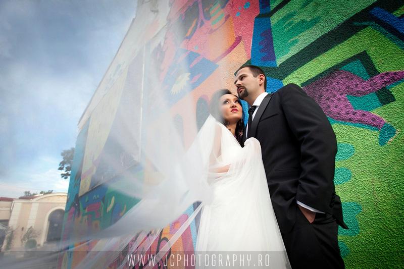 nunta- fotograf- bucuresti