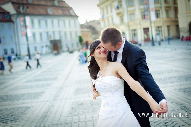 TTD Sibiu
