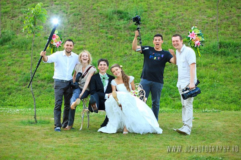 Fotografii Nunta Radu Si Flori 12 Iunie 2011 Fotograf Nunta Jc