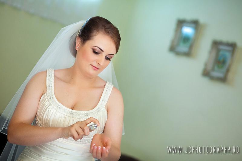 09 Fotografii nunta Maria si Catalin