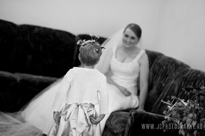 16 Fotografii nunta Maria si Catalin
