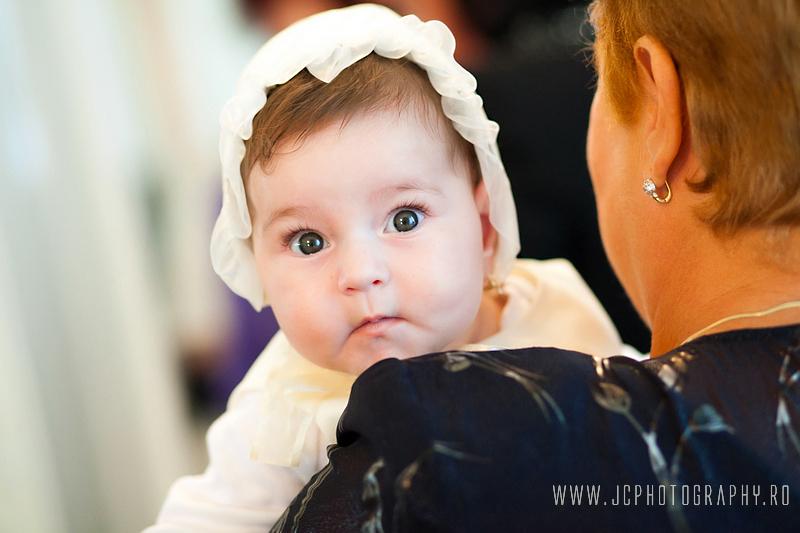 17 Fotografii nunta Maria si Catalin