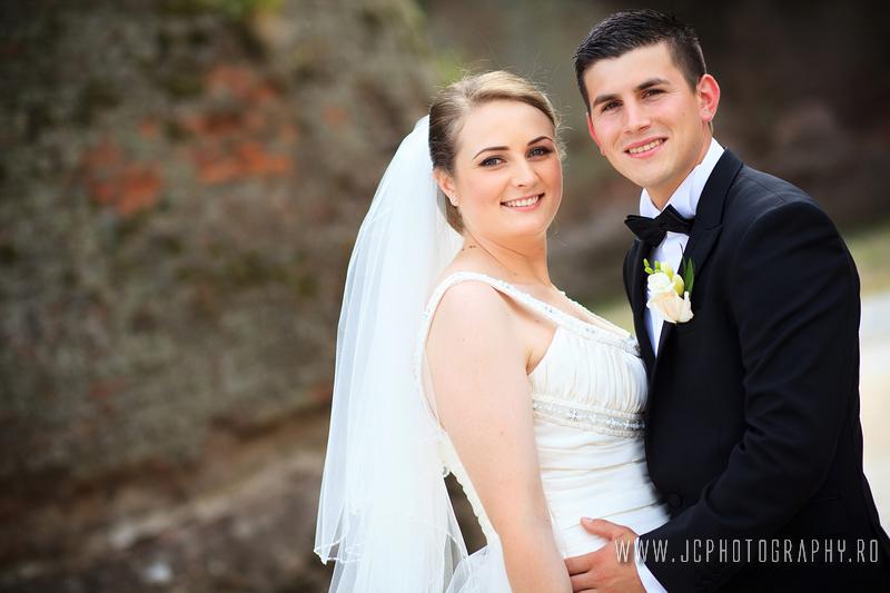 26 Sesiune foto nunta Maria si Catalin