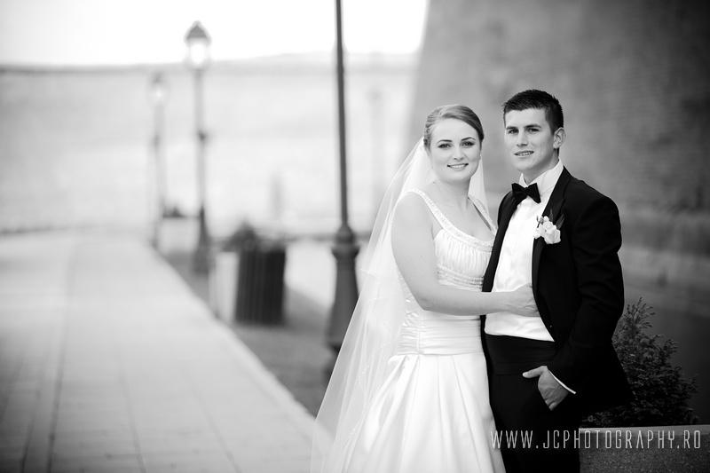 30 Fotografii nunta Maria si Catalin