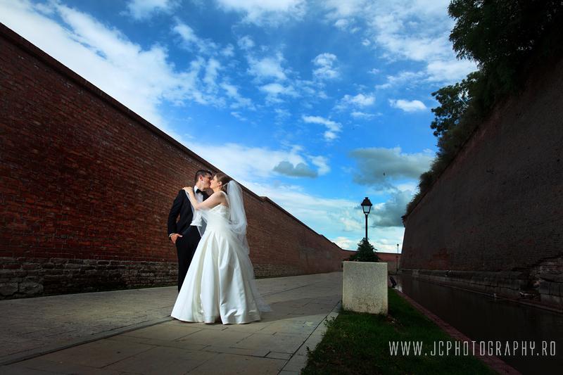 32 Fotografii nunta Maria si Catalin