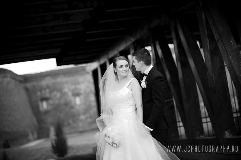 35 Fotografii nunta Maria si Catalin