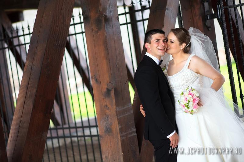 36 Fotografii nunta Maria si Catalin