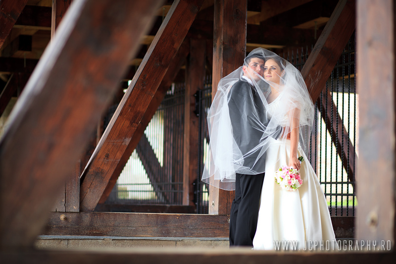 37 Fotografii nunta Maria si Catalin