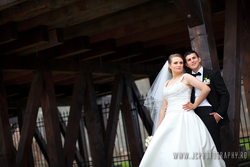 39 Fotografii nunta Maria si Catalin