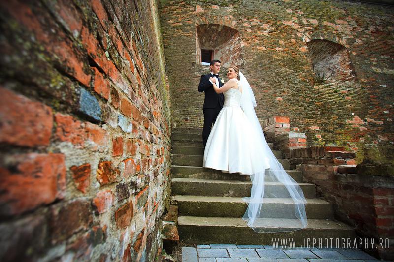 41 Fotografii nunta Maria si Catalin