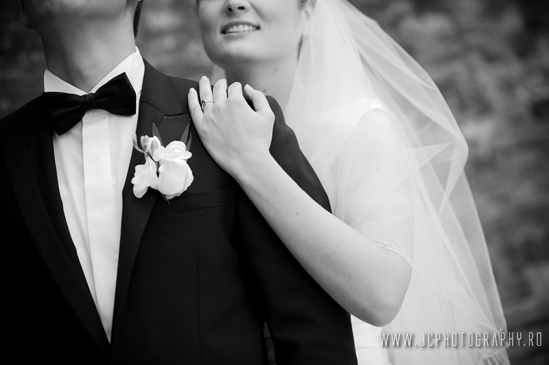 43 Fotografii nunta Maria si Catalin