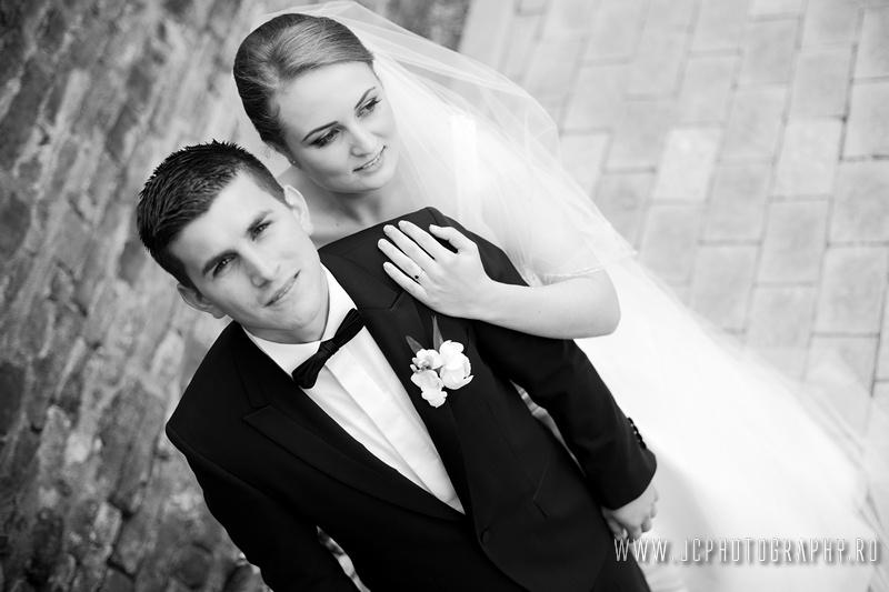 44 Fotografii nunta Maria si Catalin