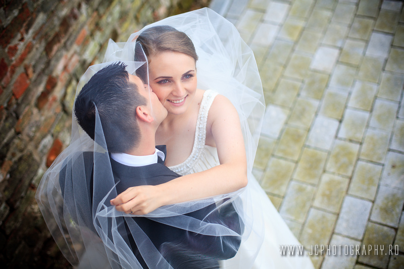 45 Fotografii nunta Maria si Catalin