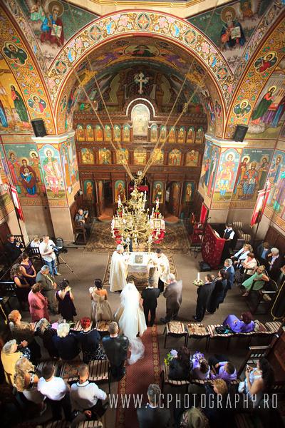 48 Fotografii nunta Maria si Catalin