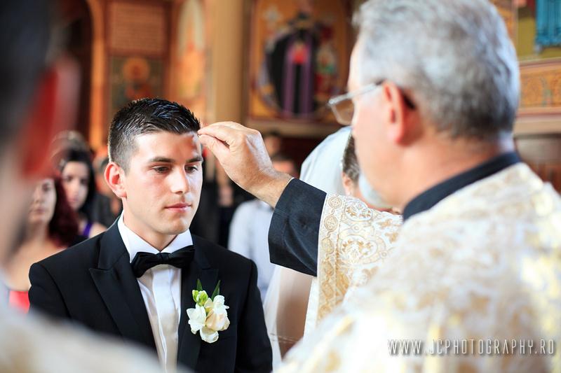 49 Fotografii nunta Maria si Catalin