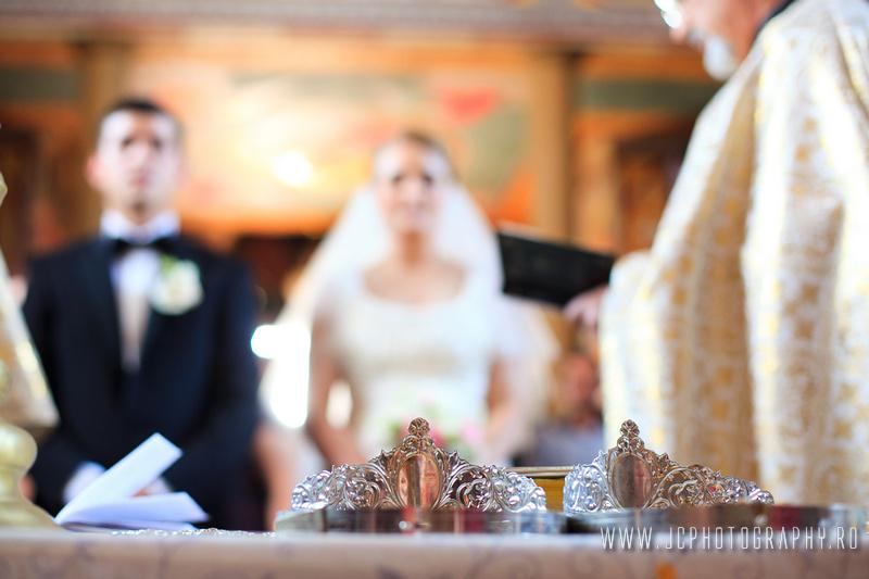 50 Fotografii nunta Maria si Catalin
