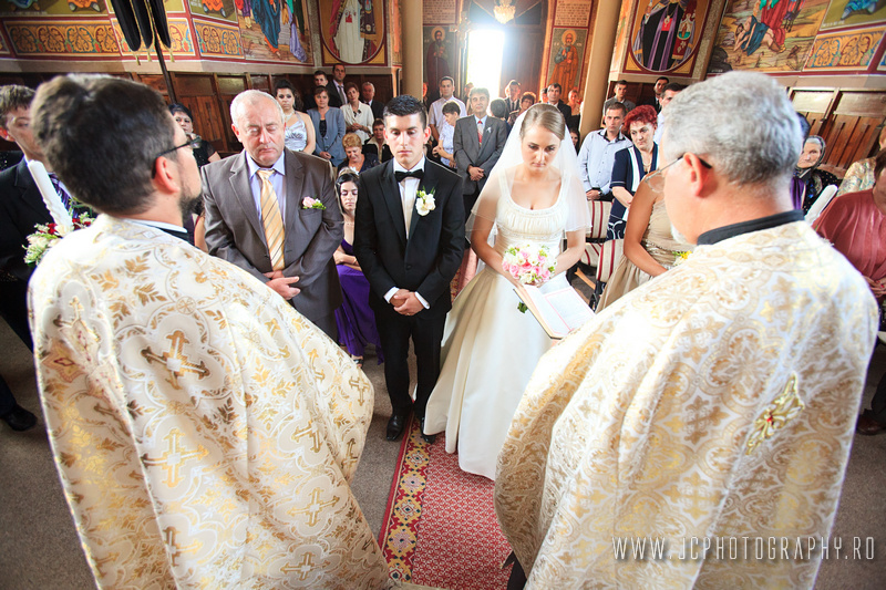 54 Fotografii nunta Maria si Catalin