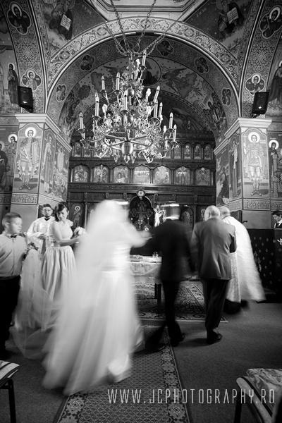 59 ceremonia religioasa nunta
