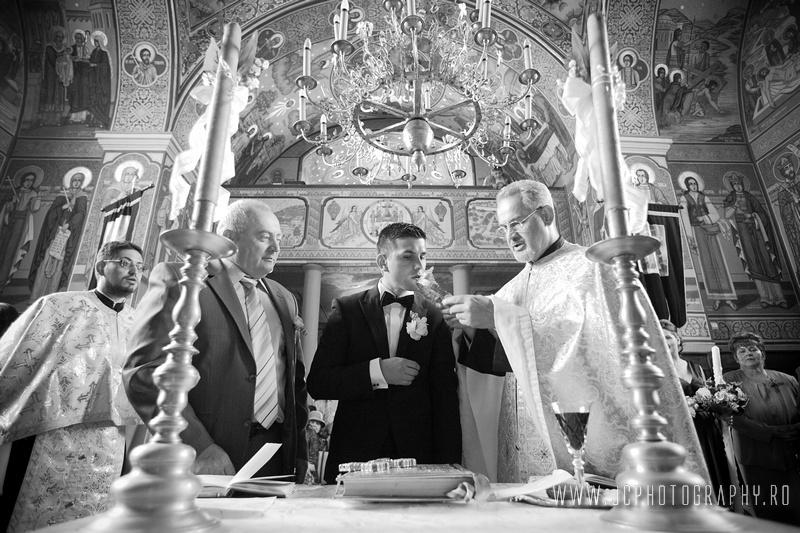 60 Fotografii nunta Maria si Catalin