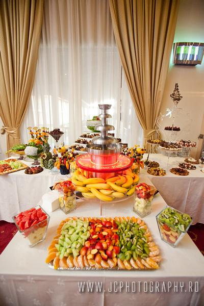 61 Fotografii nunta restaurant Astoria