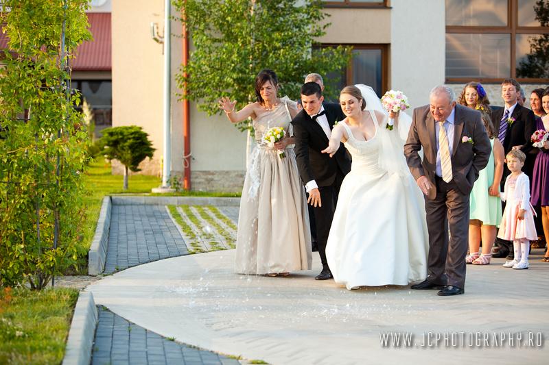 72 Fotografii nunta Maria si Catalin