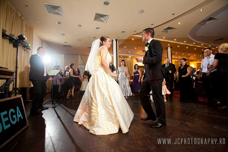 75 Fotografii petrecere nunta