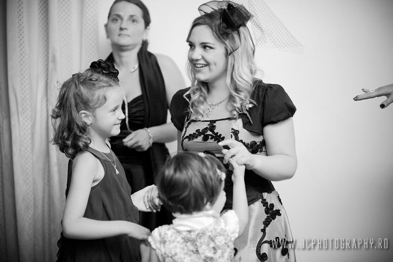 78 Fotografii nunta Maria si Catalin