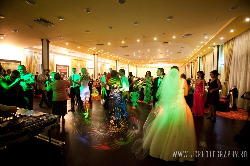 81 Fotografii petrecere nunta Astoria