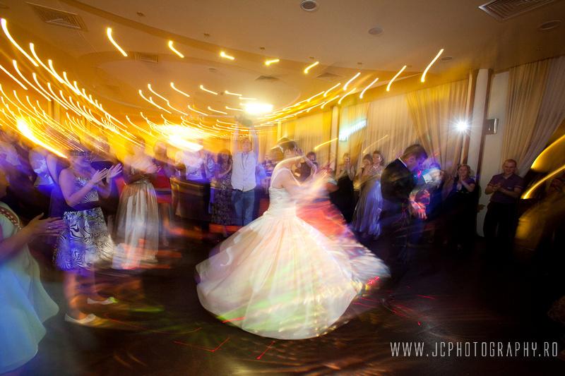 87 Fotografii nunta Maria si Catalin