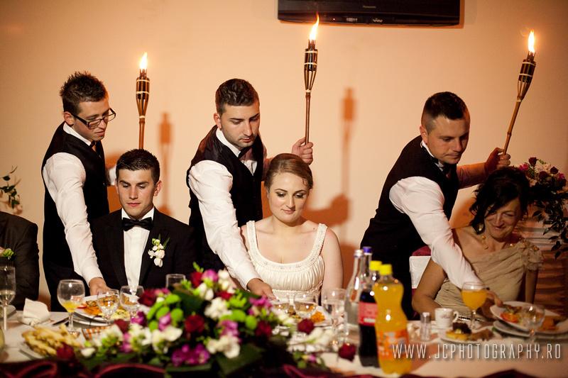 89 Fotografii nunta Astoria Alba Iulia