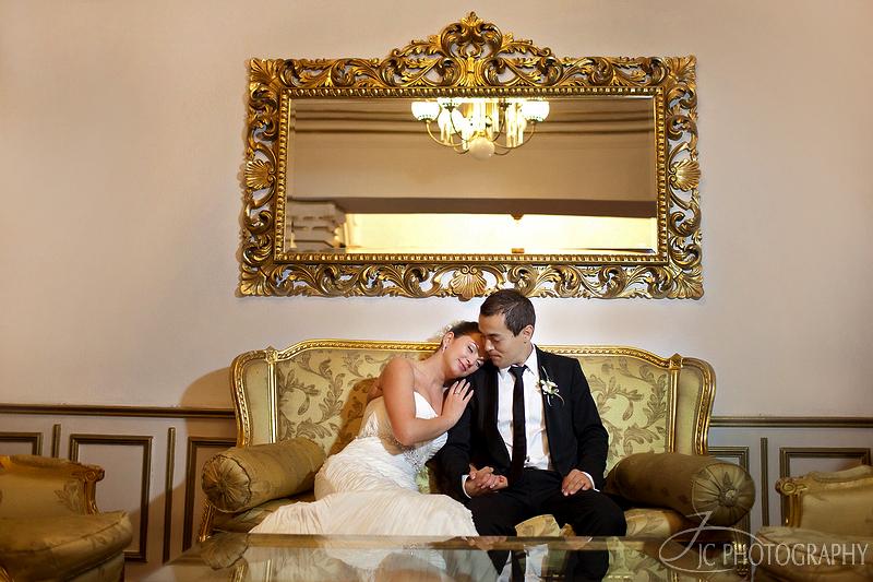 01 Fotograf nunta Sibiu