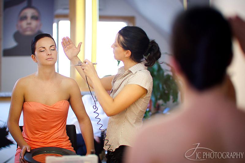08-Fotografii-nunta-in-Sibiu-Alina-Liviu