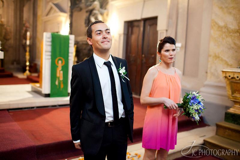 16-Fotografii-nunta-in-Sibiu-Alina-Liviu