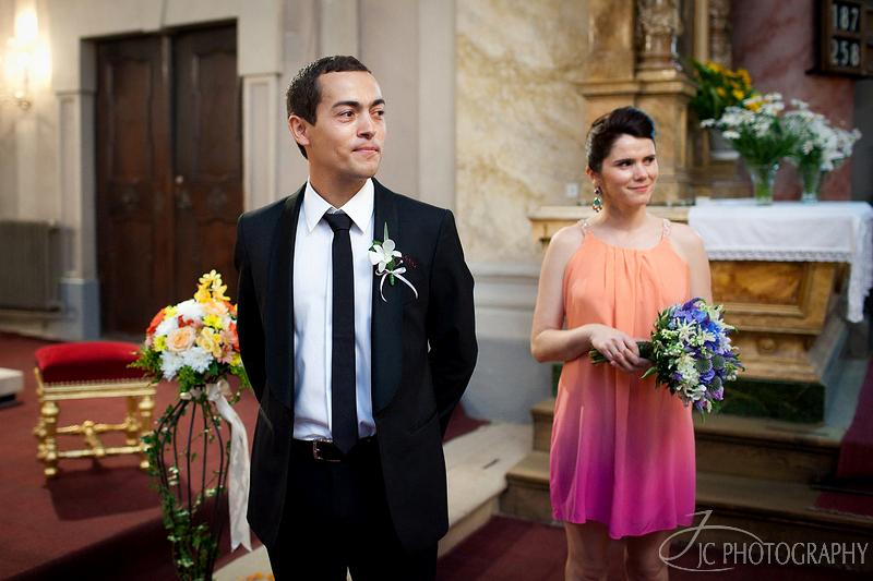 17 Fotograf nunta Sibiu
