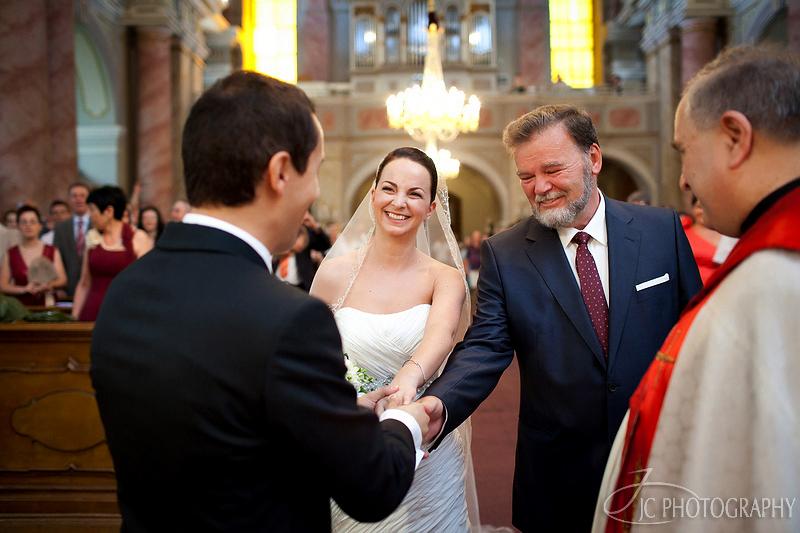 19-Fotografii-nunta-in-Sibiu-Alina-Liviu