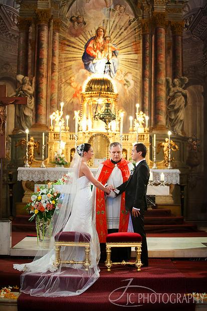 20a-Fotografii-nunta-in-Sibiu-Alina-Liviu