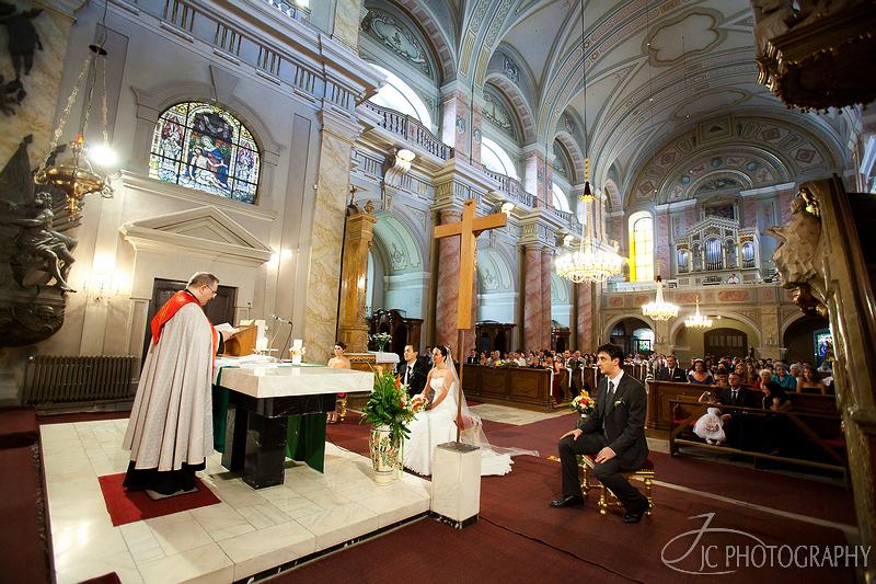 21-Fotografii-nunta-in-Sibiu-Alina-Liviu