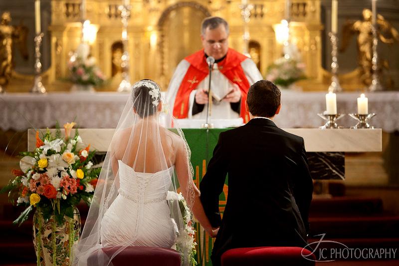 22-Fotografii-nunta-in-Sibiu-Alina-Liviu