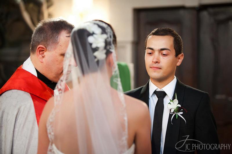 28-Fotografii-nunta-in-Sibiu-Alina-Liviu