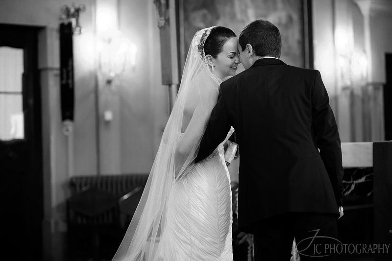 32-Fotografii-nunta-in-Sibiu-Alina-Liviu