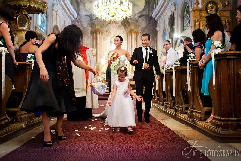 33-Fotografii-nunta-in-Sibiu-Alina-Liviu1