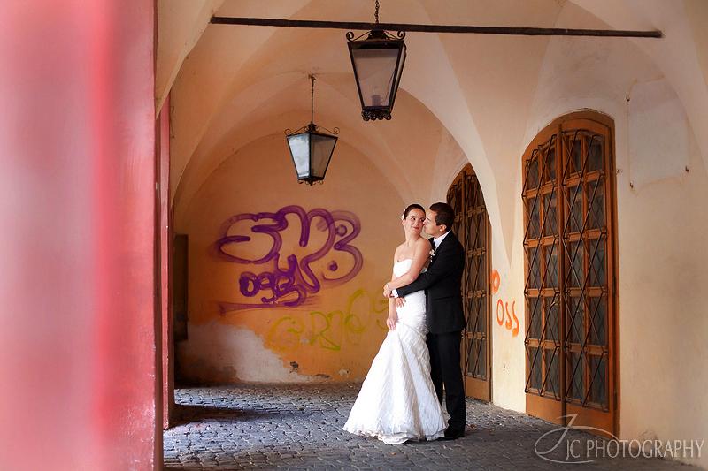 41-Fotografii-nunta-in-Sibiu-Alina-Liviu1