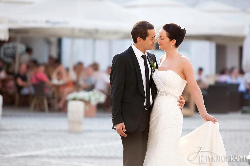 44-Fotografii-nunta-in-Sibiu-Alina-Liviu1