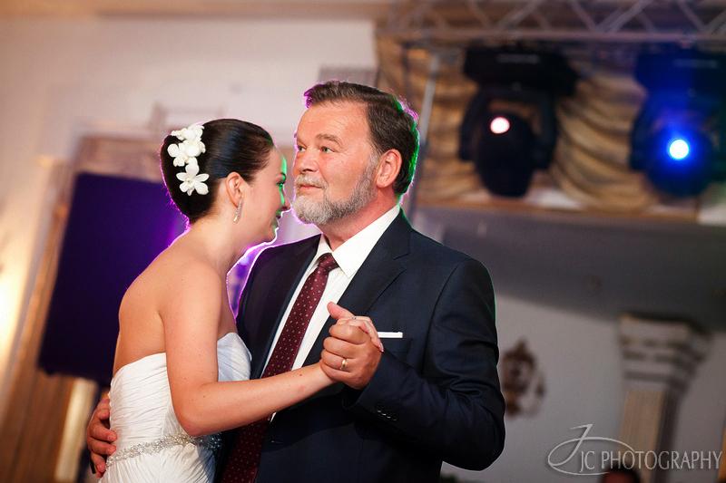 51-Fotografii-nunta-in-Sibiu-Alina-Liviu