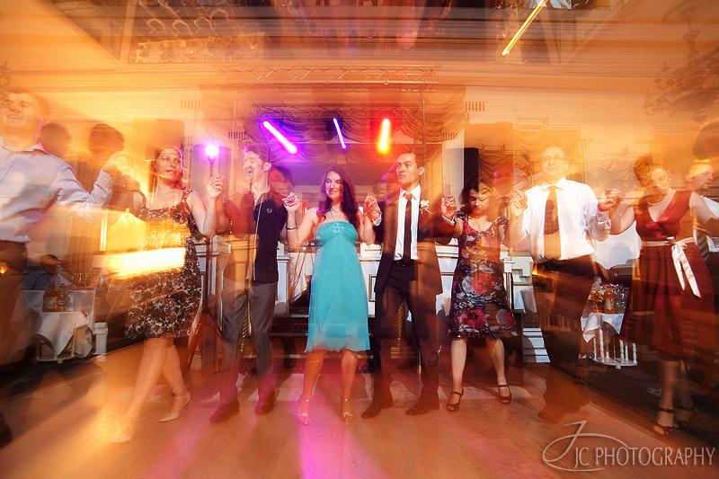 57 Fotografii petrecere nunta Sibiu