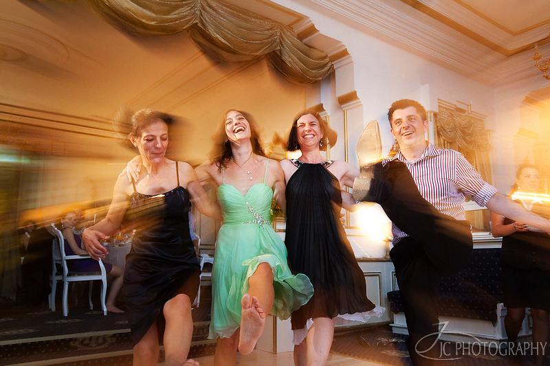 66-Fotografii-nunta-in-Sibiu-Alina-Liviu